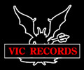 Vic Records